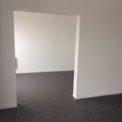 Location appartement Matha 510€ CC - Photo 4