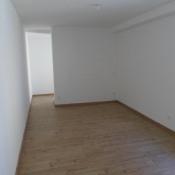 location Maison / Villa 3 pièces Isigny sur Mer
