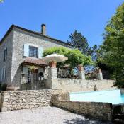 Sainte Foy la Grande, Maison / Villa 7 pièces, 330 m2