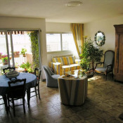 Life annuity apartment Antibes 210000€ - Picture 2