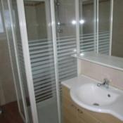 Clermont Ferrand, Apartamento 3 assoalhadas, 60 m2