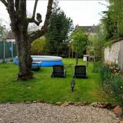 Vente maison / villa Pommeuse 245000€ - Photo 2