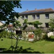 Messeix, Maison / Villa 11 pièces, 220 m2