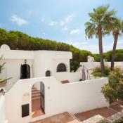 Marbella, Villa 6 pièces, 119 m2