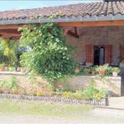 vente Maison / Villa 6 pièces St Antonin Noble Val