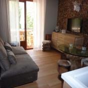 Auron, Apartment 3 rooms, 36 m2