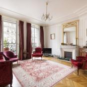 Paris 6ème, квартирa 5 комнаты, 129,5 m2