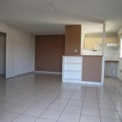 vente Appartement 3 pièces Le Passage