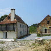 location Maison / Villa 5 pièces Salies de Bearn
