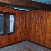 Sale house / villa Pierrevert 69000€ - Picture 3