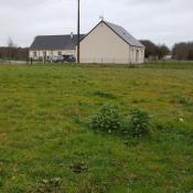 Terrain 500 m² Montlouis-sur-Loire (37270)