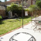 vente Maison / Villa 5 pièces Carqueiranne