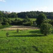 Terrain 3971 m² Aixe-sur-Vienne (87700)