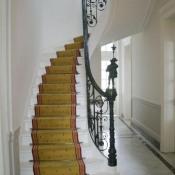 vente Maison / Villa 1 pièce Tourcoing