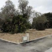 Terrain 120 m² Juvignac (34990)