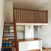 location Appartement 1 pièce Aix-en-Provence
