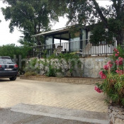 Sale site Frejus 148 000€ - Picture 8