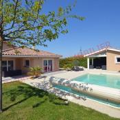 Marennes, Maison / Villa 7 pièces, 180 m2
