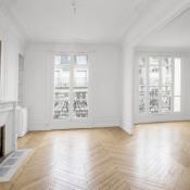 Paris 15ème, Apartamento 5 assoalhadas, 141 m2