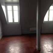 location Appartement 1 pièce Paris 17ème
