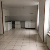 Cours la Ville, Appartement 3 pièces, 58 m2
