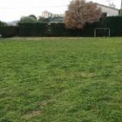 Terrain 500 m² Carros (06510)