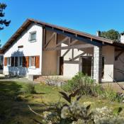 Mimizan, Maison / Villa 4 pièces, 124 m2
