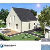Maison  + Terrain Le Coudray-Macouard