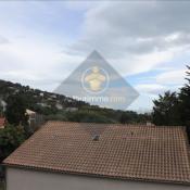 Vente maison / villa Sete 345000€ - Photo 10