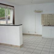 Maîche, Appartement 2 pièces, 61,26 m2