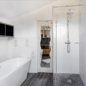 Vente maison / villa Menthonnex sous clermont 350000€ - Photo 8