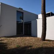 La Palmyre, 当代房舍 6 间数, 266 m2