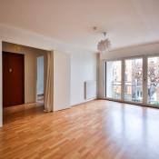 Paris 15ème, Apartamento 2 assoalhadas, 52,5 m2