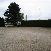 Sale house / villa Fecamp 129600€ - Picture 6