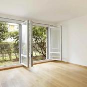 Paris 11ème, Appartement 2 pièces, 49,02 m2