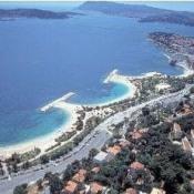 Terrain 543 m² Toulon (83000)