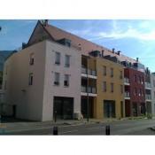 Bonneville, квартирa 3 комнаты, 65,06 m2