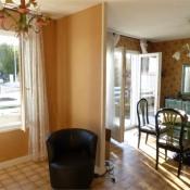 Vic le Comte, Maison / Villa 4 pièces, 75 m2