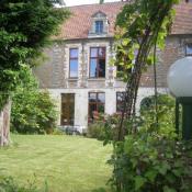 vente Maison / Villa 7 pièces Laon