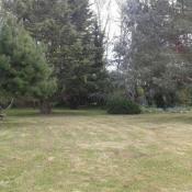 Terrain 800 m² Saint-Étienne-sur-Chalaronne (01140)