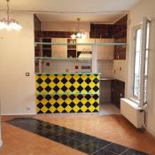 location Appartement 2 pièces Paris 11ème