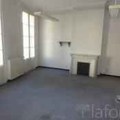 vente Appartement 6 pièces Draguignan