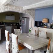 Vente maison / villa Aumes