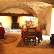 Deluxe sale house / villa Ferrieres les verreries 999000€ - Picture 5