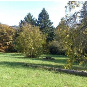 Vente maison / villa Fleurieu Sur Saône (69250)