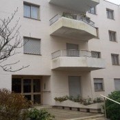 Angers, Appartement 5 pièces, 105 m2