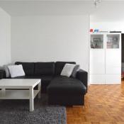 Villiers le Bel, Appartement 2 pièces, 44,86 m2