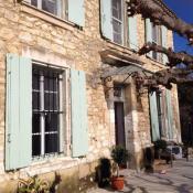 vente Maison / Villa 6 pièces Pernes les Fontaines