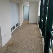 location Appartement 3 pièces Bayonne