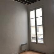 Paris 3ème, Studio, 29,86 m2